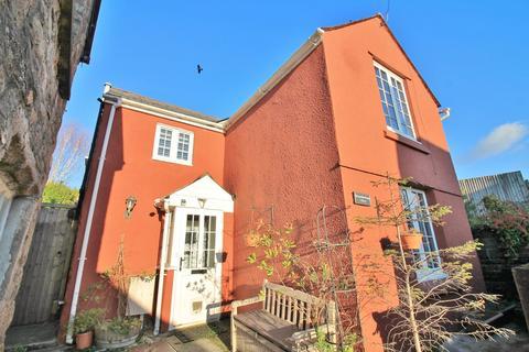 4 bedroom detached house for sale - Hemerdon, Plympton