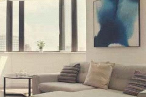 1 bedroom flat to rent - Broadway, 105 Broad Street, Birmingham, B15
