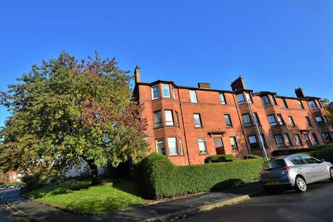 2 bedroom flat for sale - Don Street, Riddrie, G33