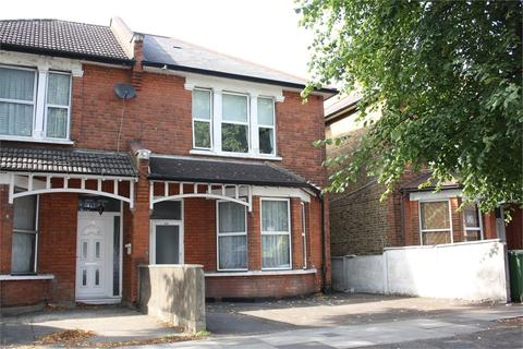7 bedroom semi-detached house to rent - Stag Lane, EDGWARE, Middlesex, UK