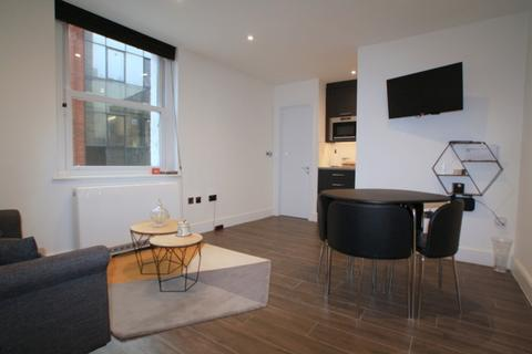 1 bedroom apartment to rent - Windsor Street, Brighton