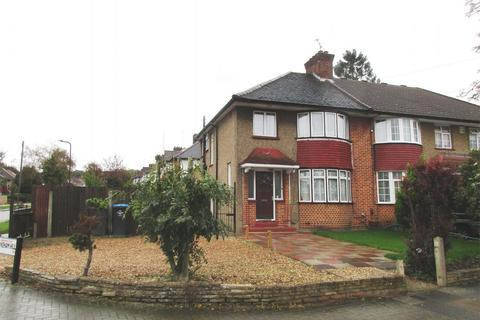 5 bedroom detached house to rent - Uxendon Hill, WEMBLEY