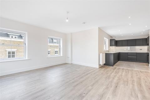2 bedroom flat to rent - Emerald House, 15 Sovereign Place, Tunbridge Wells, Kent, TN4