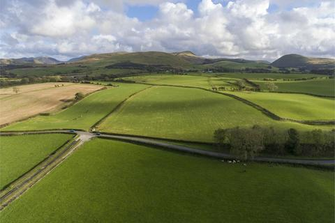 Land for sale - Lot 3 - Land at Streetgate Farm, Lamplugh, Cockermouth, Cumbria