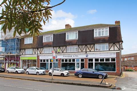 1 bedroom apartment for sale - Ewell Road, Surbiton
