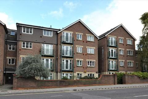 2 bedroom apartment for sale - Kensington Heights, Sheepcote Road, HARROW