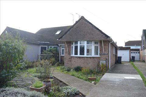 4 bedroom bungalow for sale - Springfield Green, Chelmsford