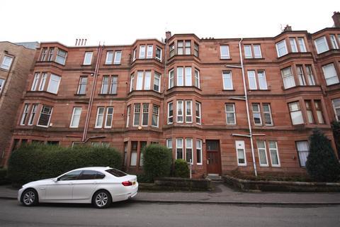 1 bedroom flat to rent - Afton Street, Glasgow