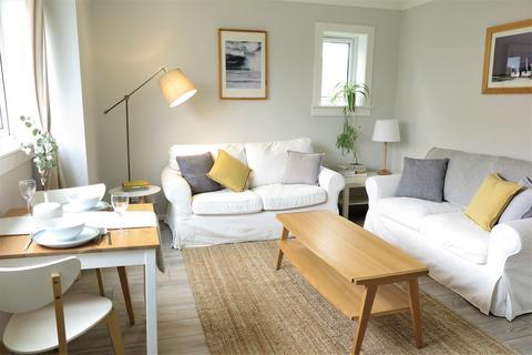 2 bedroom flat to rent - Forrester Park Gardens, Edinburgh EH12