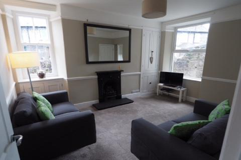 1 bedroom house share - Mint Street, Kendal