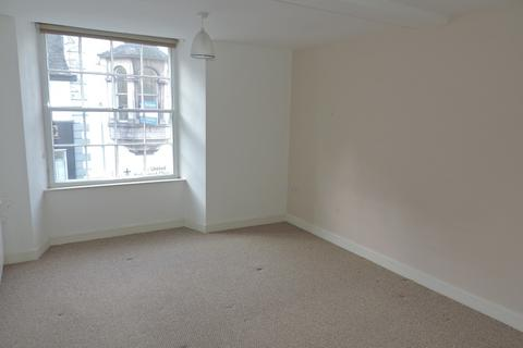 2 bedroom apartment to rent - Highgate, Kendal