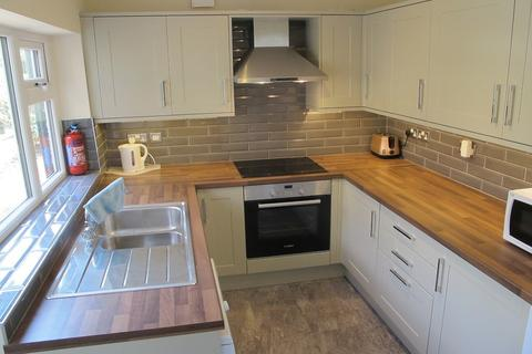 1 bedroom house share to rent - Queen Katherine Street, Kendal
