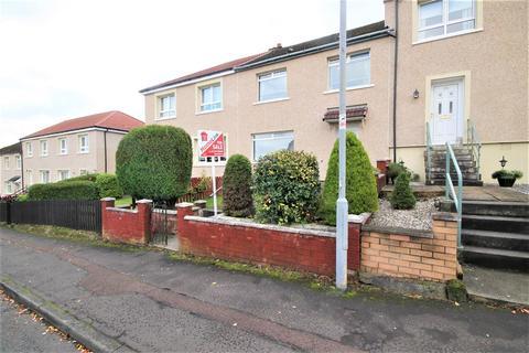 3 bedroom terraced house for sale - Ailsa Road, Coatbridge