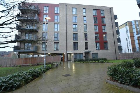 1 bedroom apartment to rent - Boswell Court, Colindale