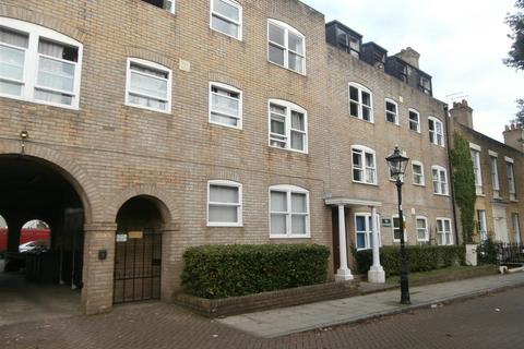 2 bedroom apartment to rent - Cranbury Terrace, Southampton