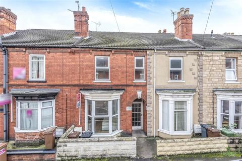 3 bedroom terraced house for sale - Foster Street, Lincoln, LN5