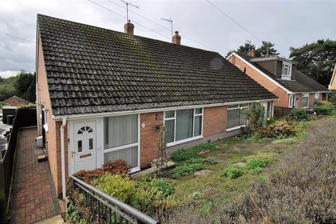 2 bedroom bungalow for sale - Yeoman Gardens, Ashford, TN24