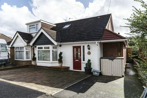 3 bedroom semi-detached bungalow for sale - Lime Avenue, Sholing, Southampton, Hampshire