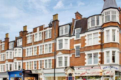 2 bedroom flat for sale - Fortis Green Road, Muswell Hill, London