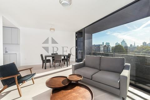 1 bedroom apartment to rent - Mono Tower, N1