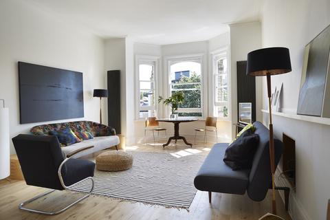 2 bedroom flat to rent - Wilbury Road, Hove, BN3