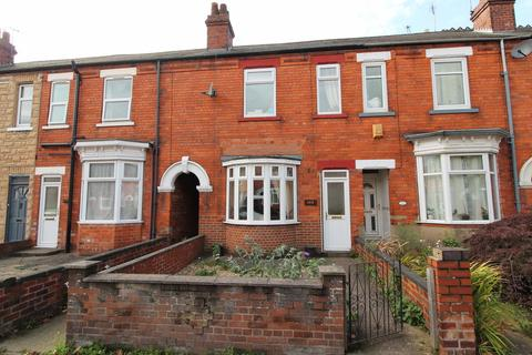 3 bedroom terraced house for sale - Ropery Road, Gainsborough