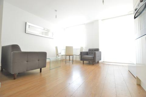 1 bedroom apartment to rent - Buckingham Gardens  , Slough