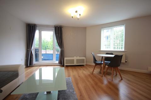 2 bedroom apartment to rent - Burlington House, Waterside Drive, Hockley, B18