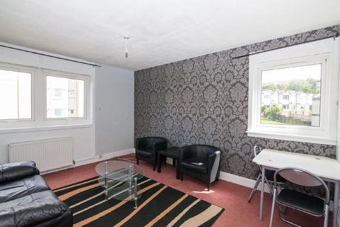 1 bedroom flat to rent - Thurso Gardens, Dundee