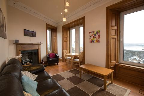 2 bedroom flat to rent - Perth Road, Dundee