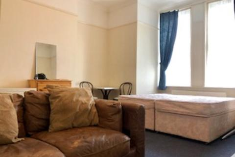 1 bedroom apartment to rent - Shirley Avenue, Southampton