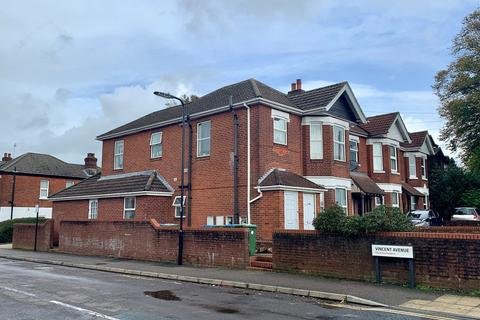 1 bedroom ground floor flat for sale - Winchester Road, Shirley