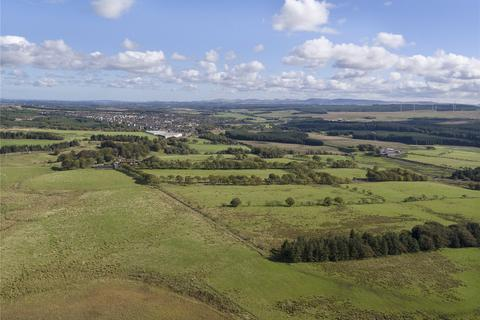 Farm for sale - Leadloch Farm, Bathgate, North Lanarkshire, EH47