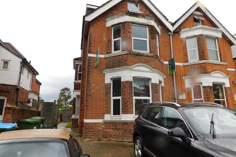 1 bedroom house share to rent - Hill Lane, Southampton