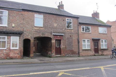 2 bedroom apartment to rent - Holgate Road, York