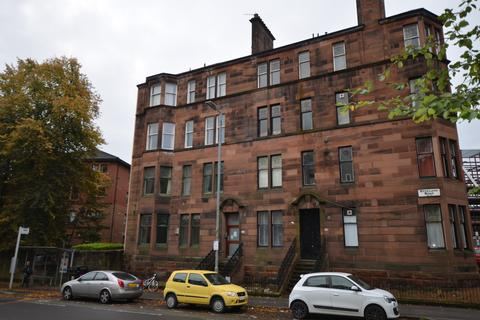 3 bedroom ground floor flat to rent - Hyndland Road, Glasgow