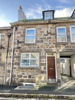 2 bedroom terraced house for sale - High Street, Penzance