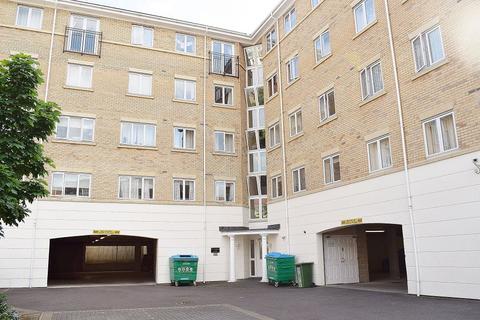 2 bedroom flat to rent - Le Tissier Court, Milton Road, Southampton, Hants, SO15 2PF