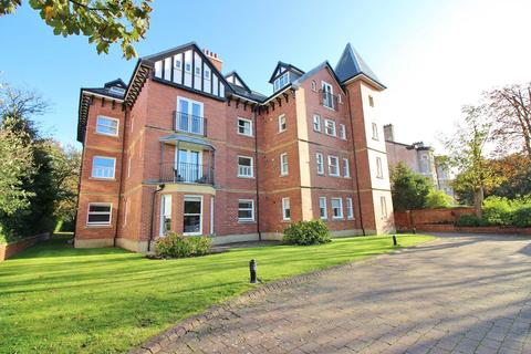 2 bedroom flat for sale - Ground Floor Flat, Westcliffe Road , Southport, PR8 2TF