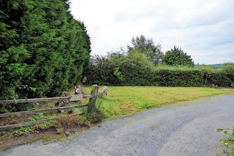 Land for sale - Westfield Road, Swadlincote