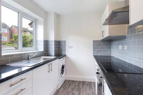 2 bedroom terraced house to rent - Otford Close, Tollgate Hill