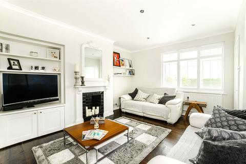 2 bedroom house for sale - Gospatrick Road, London, N17