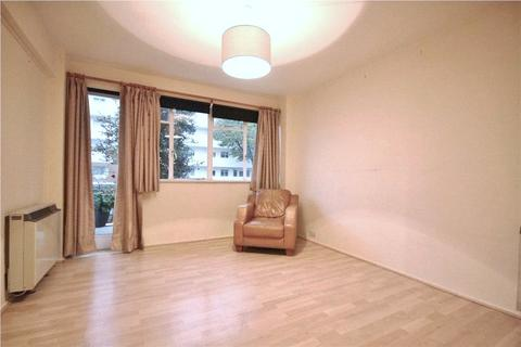 1 bedroom apartment to rent - Pullman Court, Streatham Hill, London, SW2