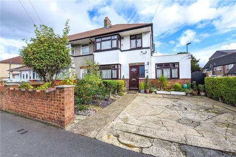 4 bedroom semi-detached house for sale - Laurel Gardens, Hounslow, TW4