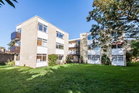 2 bedroom apartment for sale - Chesterton Towers, Cambridge