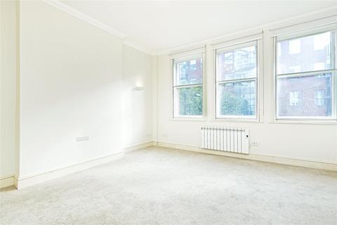 1 bedroom flat to rent - Wigmore Street, Marylebone, W1U