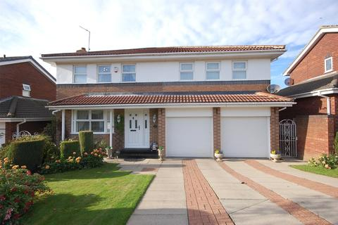 6 bedroom house for sale - Crawcrook