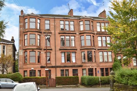 3 bedroom flat for sale - Kelvinside Gardens East, North Kelvinside
