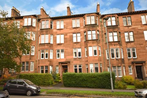 2 bedroom flat for sale - Edgehill Road, Broomhill