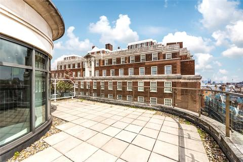 3 bedroom flat to rent - North Row, Mayfair, London